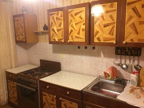 Сдам 1-ю квартиру 35 м Заволга ТЦ Яркий - Фото 4