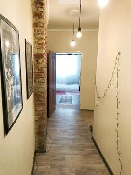 2-комнатная квартира ул.Большая Покровская продажа - Фото 2