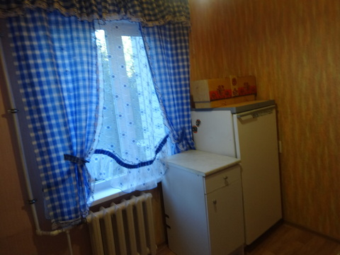 Сдаю 2-комнатную квартиру на ул.Рихарда Зорге, 52 - Фото 4