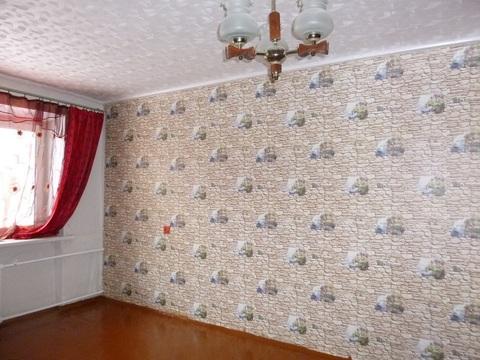 Комната на 5 Дачной - Фото 1