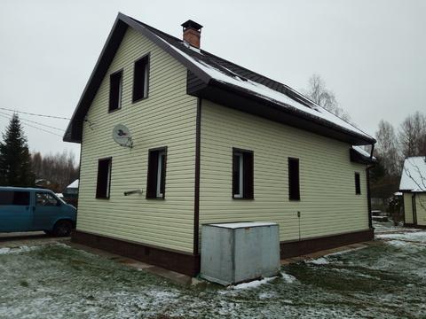 Сдается дом в аренду - Фото 1