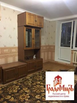 Продается 3к.кв, Реммаш п, Школьная - Фото 5