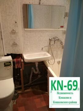 Сдам 1-но комнатную квартиру - Фото 2