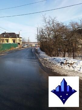 Продам дом и участок ИЖС в Красном Селе, улица Боровая 4 - Фото 5