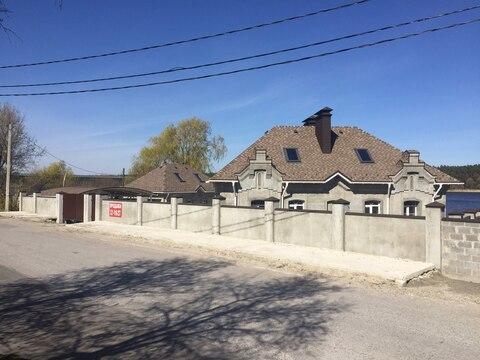 Продажа дома в Соломино - Фото 4