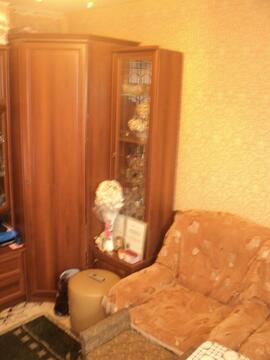 Сельмаш, район автовокзала комната 17 метров - Фото 5