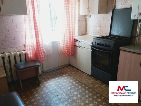 Сдам 2-х комнатную квартиру в г.Электрогорск, пер.Комсомольский - Фото 3