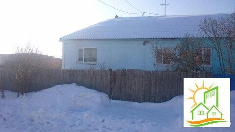 Дома, дачи, коттеджи, , ул. Лесная, д.1 - Фото 5