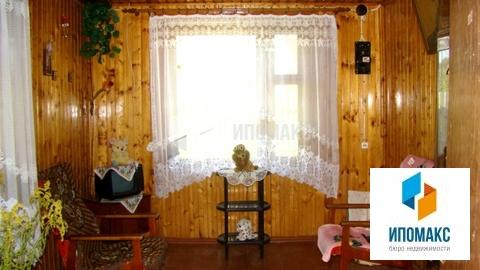 Продается дача в Бекасово-2 - Фото 5