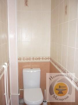 Сдам в аренду 2 комнатную квартиру р-н Г/М Магнит - Фото 3