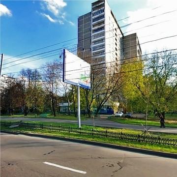 Продажа квартиры, м. Черкизовская, Черкизовская Большая - Фото 1