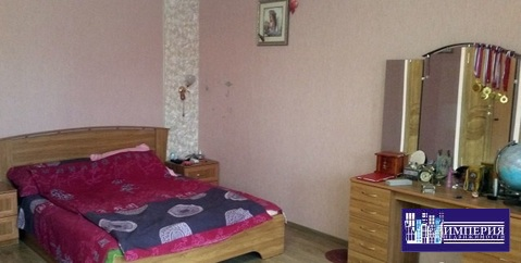 Таун-хаус с ремонтом район золотушки - Фото 2