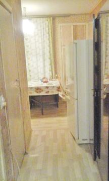 Сдается 3х комнатная квартира в Заокском - Фото 4