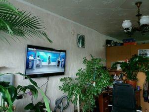 Продажа комнаты, Йошкар-Ола, Ул. Гончарова - Фото 1