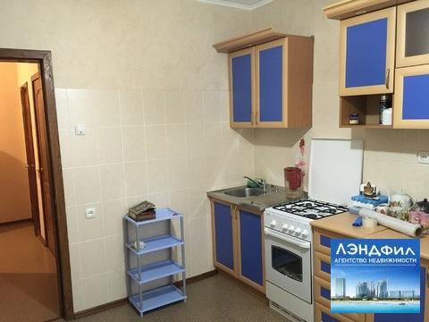 1 комнатная квартира, Ипподромная, 12б - Фото 5
