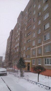 3-ех комнатная квартира в Подольске - Фото 1