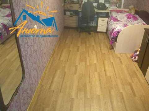 3 комнатная квартира в Жуково, Юбилейная 6 - Фото 2