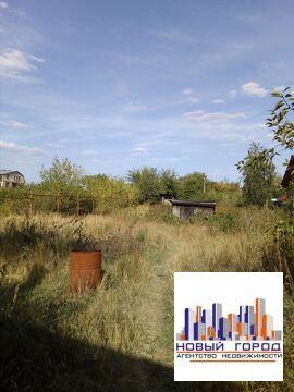 Дом в Клишеве - Фото 2