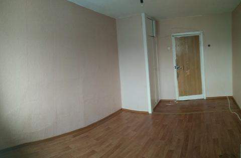 Продается комната 13м2.ул.Пирогова - Фото 5