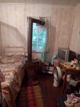Продажа дачи, Воронеж, Ул. Тихая - Фото 3