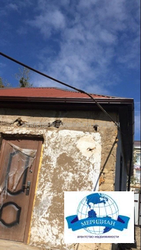 Продажа дома, Ставрополь, Ул. Пригородная - Фото 5