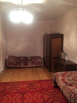 Продаем однокомнатную квартиру - Фото 4