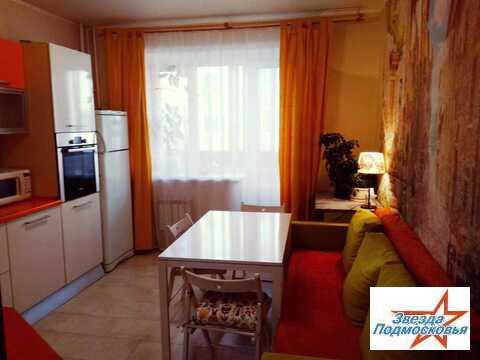 Продам 2 комнатную квартиру ул.Сиреневая 9 - Фото 5