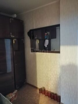 Продам 2-комн. кв. 41 кв.м. Пенза, Кураева - Фото 4