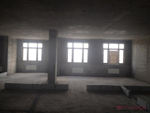 Продается Четырехкомн. кв. г.Москва, Ломоносовский пр-кт, 25к5 - Фото 4