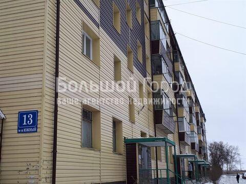 Продажа квартиры, Искитим, Южный мкр. - Фото 3