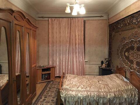 Продажа квартиры, Пенза, Ул. Ленина - Фото 3