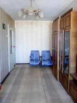 3-х комнатная квартира улучшенной планировки, недорого - Фото 3