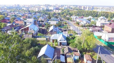 Продажа дома, Пенза, Ул. Маресьева - Фото 2