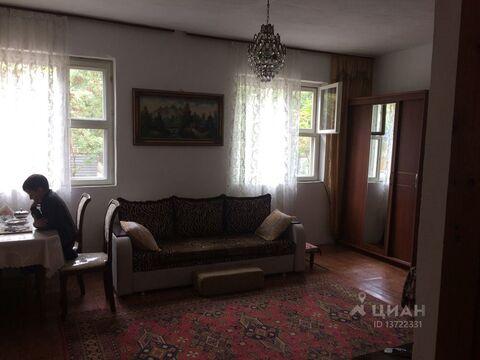 Продажа квартиры, Махачкала, Гамидова пр-кт. - Фото 1