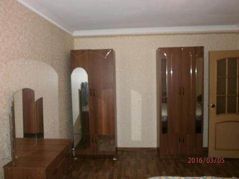 Сдам 1 ком квартиру ул.Московская . 32.у\п - Фото 1