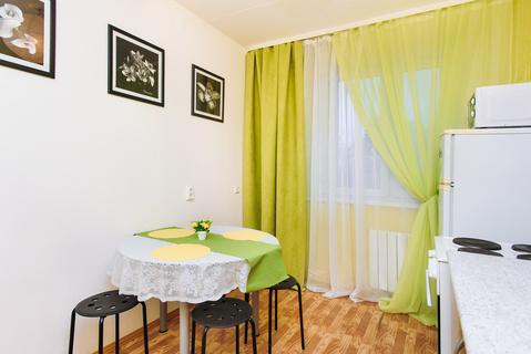 Сдам квартиру на Угданской 29 - Фото 5