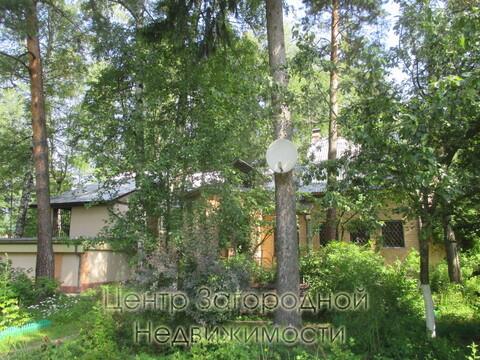 Продается дом. , Пушкино Город, Толстовская улица - Фото 2