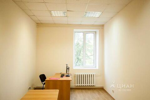 Аренда офиса, Апрелевка, Наро-Фоминский район, Ул. Августовская - Фото 1