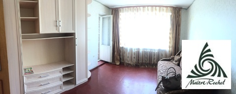 Сдам 2к квартиру в городе Бронницы - Фото 3
