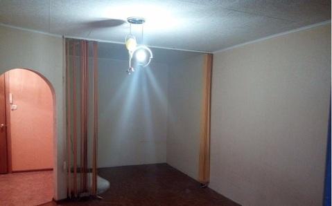 Продается 1-комнатная квартира 36.1 кв.м. на ул. Валентины Никитиной - Фото 1