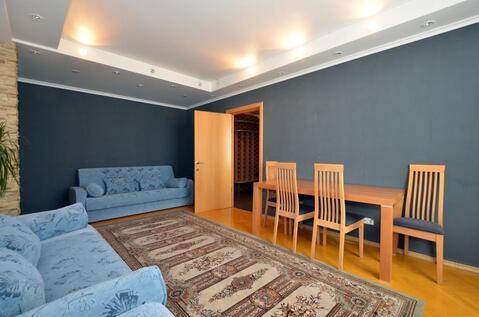 Квартира в Тагиле - Фото 2