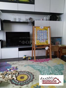 4-х комнатная квартира в п. Михнево, ул.Правды, д.4а - Фото 5