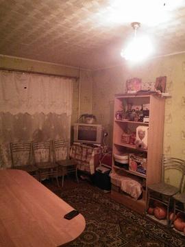 Продается 4 к.к. в Ясной Поляне - Фото 3