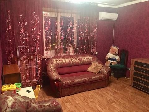 1к квартира Калинина 52 - Фото 3