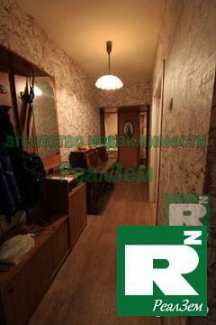 Сдаётся трёхкомнатная квартира 64 кв.м, г.Обнинск - Фото 5