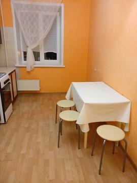 Сдаю 4-к квартиру ул.Авангардная ,171а - Фото 2