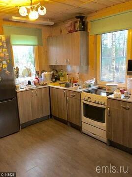 Продам уютный дом для проживания или дачи - Фото 4
