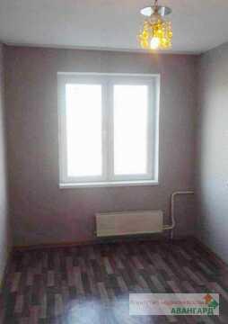 Продается квартира, Электросталь, 50м2 - Фото 3