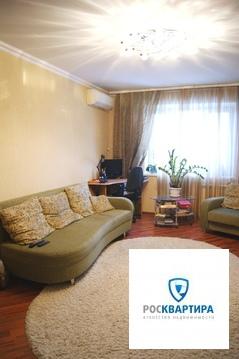 2-х комнатная квартира Стаханова 16а - Фото 1