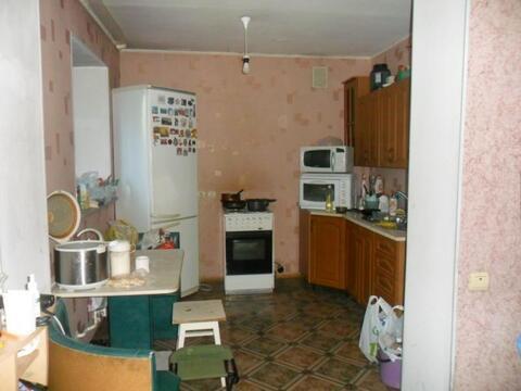 Продажа квартиры, Иркутск, Первомайский мкр - Фото 3